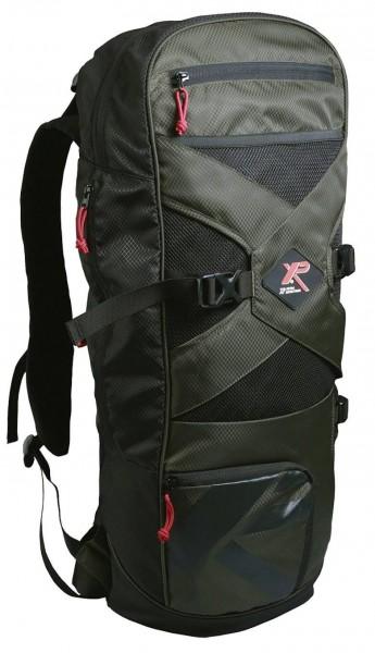 XP-Rucksack Basic 240