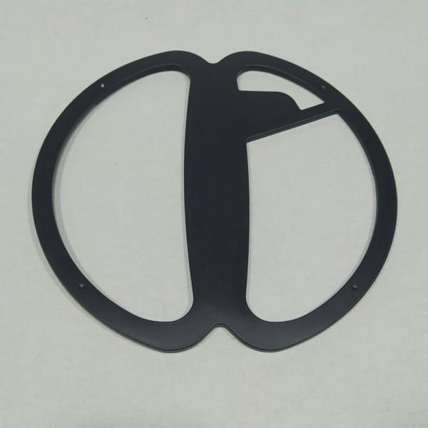 Spulenschutz Simplex SP28