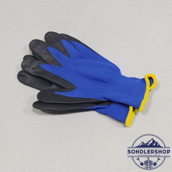 """Sondler-Handschuhe """"Airtec"""""""