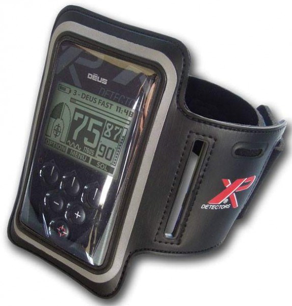 XP Armband