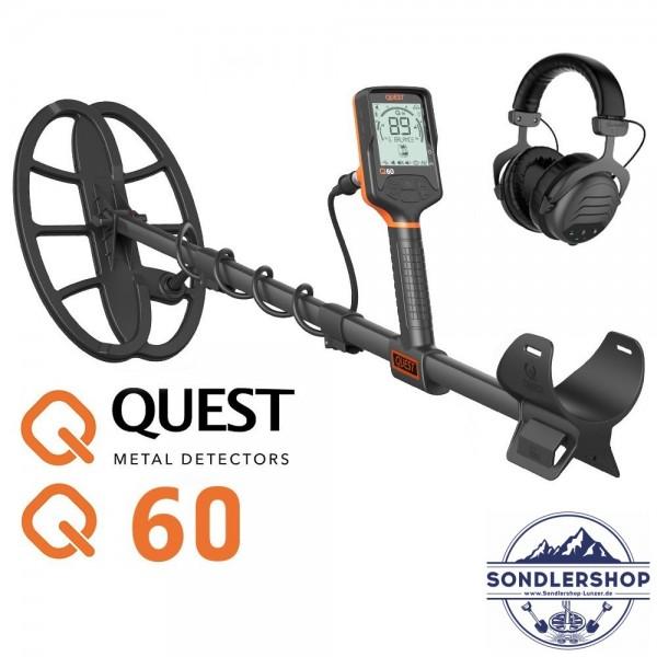 Quest Q60