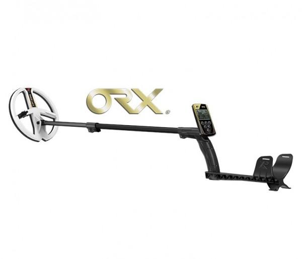 XP ORX elliptische HF-Spule